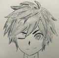 NickRider avatar
