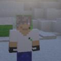 debitfett avatar