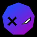 ItsBleyjo avatar