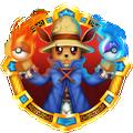 MageFXmc avatar