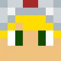 Jacobtest avatar