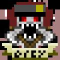skittlesadict avatar