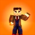 Ittim avatar