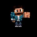 Echophox avatar