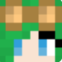 DaisyDigs avatar
