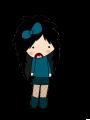 Greatlina avatar