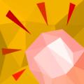 ToeStub avatar