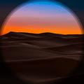 Phig_Newton avatar