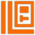 1LotS avatar