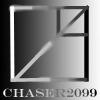 chaser2099 avatar