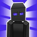 harry5516 avatar