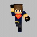 SrEtche avatar