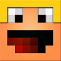 ChrisNethercott avatar