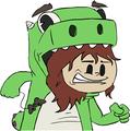 Gabysaurus avatar