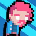 DrVoid avatar
