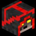 Atomicbeast101 avatar