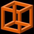 TechnicalParadox avatar