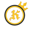 King0light avatar