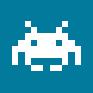 McArcadex avatar