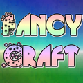 Fancycraft Server avatar