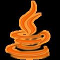 -Drytrox- avatar