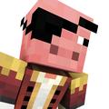 Gehlen avatar