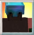 Mahoose avatar