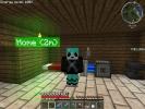 batboy_1455 avatar