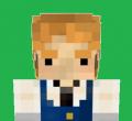 chrishnator007 avatar