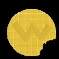 wafflemaker1 avatar