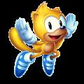 cliffy987 avatar