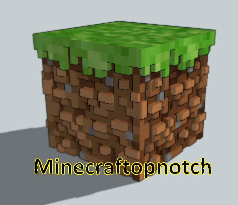 The Mining Miner avatar
