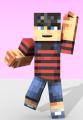 TruelyJ64 avatar