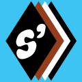 wheatzies avatar