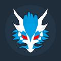 xaero96 avatar