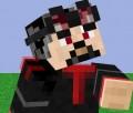 vorereznor avatar