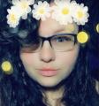 DuckkSounds avatar