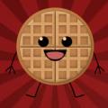 ChunkyWaffleMan avatar