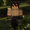 Casper_Creator avatar