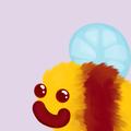 spicy_pumpkin avatar