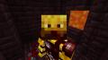 Tiny_Soldier avatar