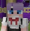 invader_guy avatar