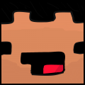 MistaBrainzz avatar