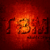 xTheBlackMaster avatar