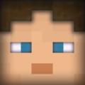 FluffTheSkinMaker avatar