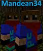 ManDean avatar