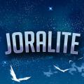 Joralite avatar