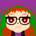 TheDarkestTalent avatar