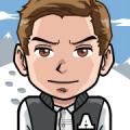 Anzio avatar