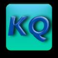 kyoyaq avatar